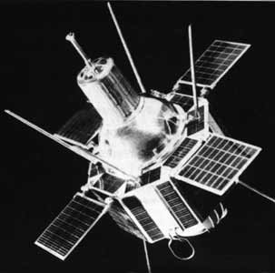 Cosmos2153