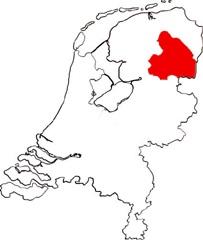 Drenthe1
