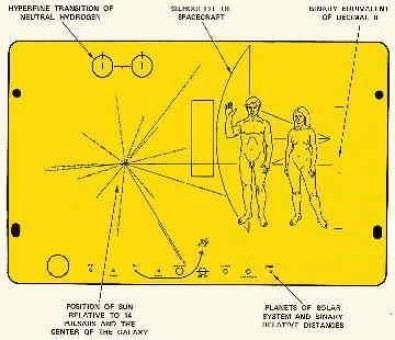 Pioneer103