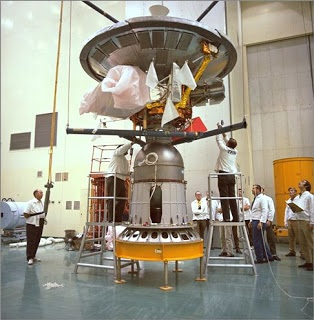 Pioneer106