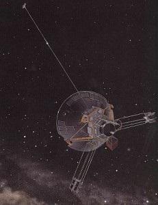 Pioneer109