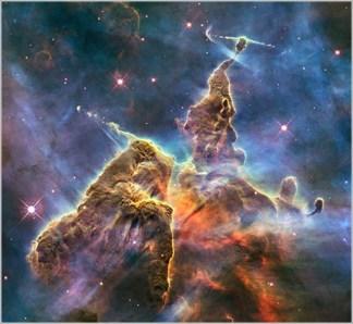 Hubble7