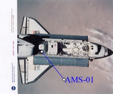 ams-1-5
