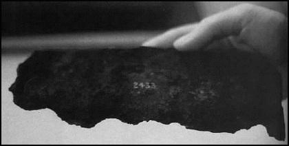 hierrospiramide3