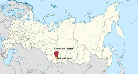 gornaya1