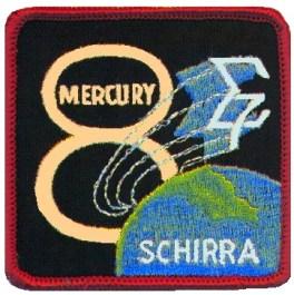 mercury8-2