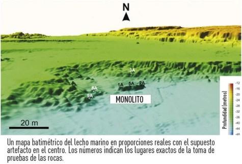 monolito2