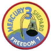 mercury3-2