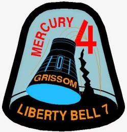 mercury4-3