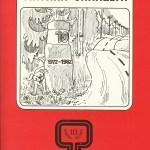 ESATKY 10v julkaisu - Matkan Varrelta