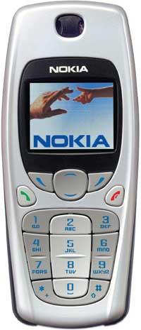 nokia3560.jpg