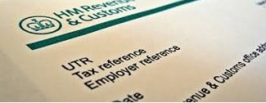 Rules for business off payroll working (IR35) from April 2020 explained by ESB Accountancy
