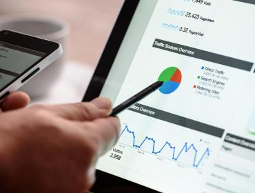 5 Ways to Stay Up to Date with the Latest SEO Trends