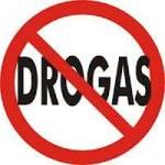 Drogas que destroem a sua vida espiritual