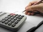 vida financeira, orçamento familiar, organização do orçamento