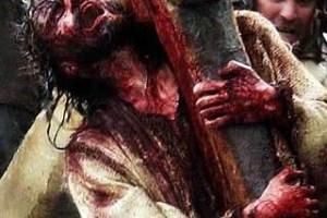 O que significa remissão de pecados e redenção?