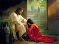 temor do Senhor, respeito, reverência