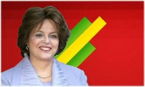 "Dilma disse mesmo ""nem Cristo querendo, me tira essa vitória""?"