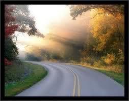 conversão, salvação, mudança de vida