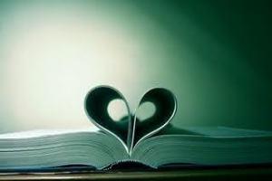 Apaixonado por livros