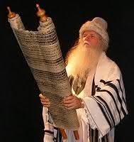 fariseus, mestres da lei, antigo testamento