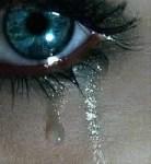 chorar, consolo de jesus, consolados