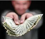 Você tem uma visão equilibrada sobre as riquezas?