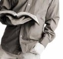 mandamentos, biblia, cumprir, dificuldade