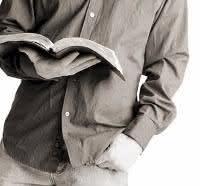 É impossível cumprir os mandamentos de Deus!