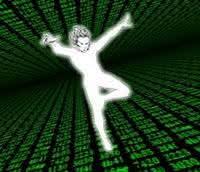 Crente virtual ou crente real. Qual você é?