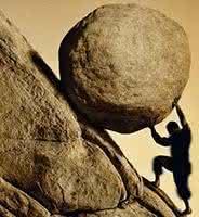 impossível, impossibilidades, fé, possível, Deus, Poder