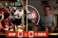 Beber no bar x beber em casa. O meu protesto contra os comerciais de cerveja