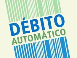 Cristãos e finanças: Você sabe usar o débito automático?