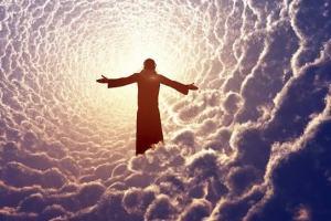 O que significa Messias na Bíblia? Por que Jesus é chamado de Messias?