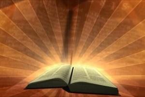 O que significa Velho Testamento e Novo Testamento?