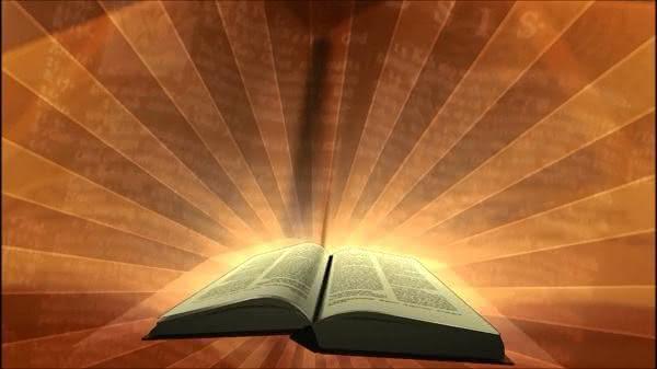 O que significa antigo testamento e novo testamento na Bíblia?