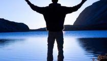 salvação no Antigo Testamento, salvação antes de Jesus Cristo, Salvação