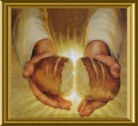caridade, salvação, Jesus, Salvação pelas obras, Salvação pela graça, fé