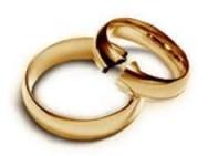 divórcio de crentes, motivos para divórcio, divórcio, Bíblia