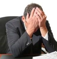 Suas crises de ira têm fundamento?