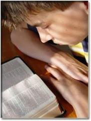 devocionais, dicas, estudo da Bíblia, oração