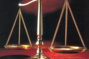 A Bíblia diz que o cristão não pode julgar?