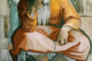 Profeta bíblico é expulso de igreja que prega a teologia da prosperidade!