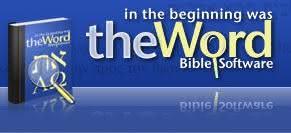 Super dica (grátis): Download da Bíblia eletrônica The Word e seus módulos