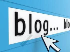 E se sua vida fosse um blog publicado diariamente na Internet?