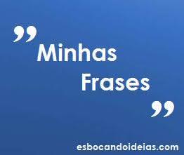Frases cristãs de André Sanchez