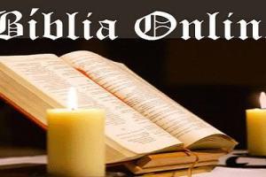 Dicas de Bíblias on-line e uma super Bíblia em PDF para você baixar