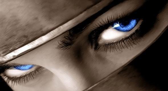 O que significa concupiscência dos olhos, da carne?