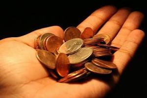 Para receber a bênção de Deus eu preciso fazer sacrifícios financeiros?