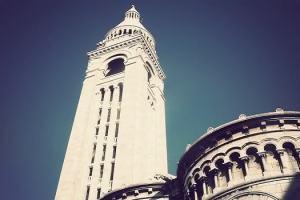 Explicando as parábolas de Jesus: O construtor de uma torre